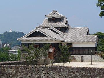 Higashi_iida