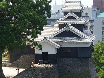 Hokumen_iida