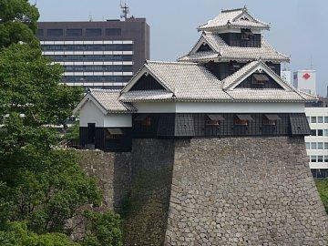 Hokusei_iida