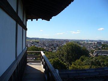 Inuyama_opening_9