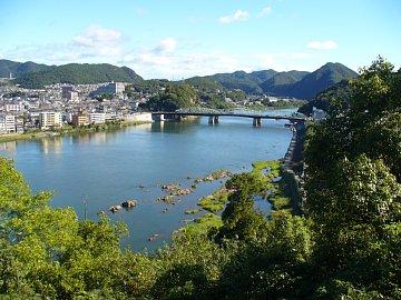 Inuyama_view1_7