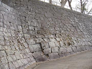 Ishigakimorioka1