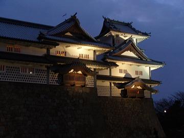 Kanazawanight1