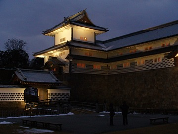 Kanazawanight2