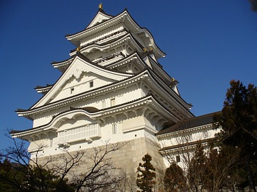 Katuyama2