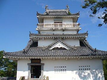 Kitukijou