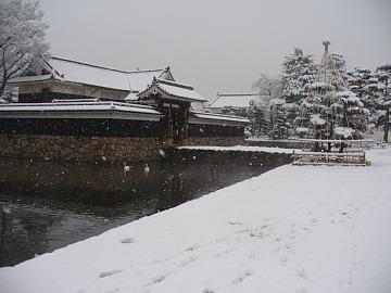 Matsumotojo2