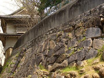 Nishinomarunishiteyagura