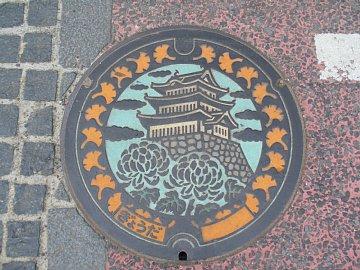 Oshi_manhole