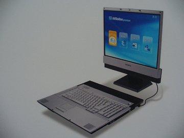 Samsung03
