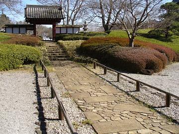 Sekiyadojoumon2