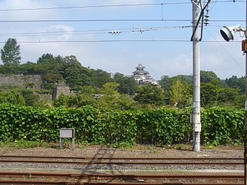 Sirakawa_station