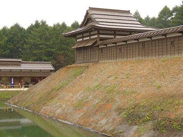 Sumiyagura1