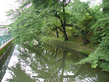 Takasaki_hori