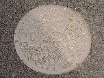 Taksaki_manhole2