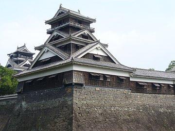 Uto_hokusei