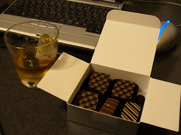 Wiskey_and_chocolate