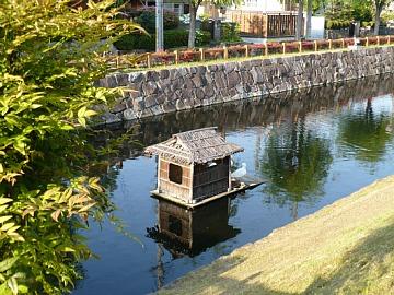 Yagurafu