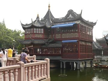 Yuyuan01