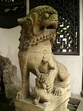 Yuyuan19