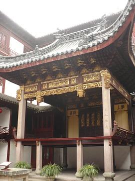 Yuyuan20
