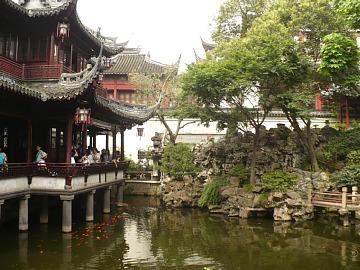 Yuyuan6